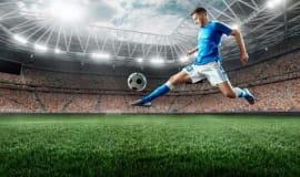 Arlanxeo auf der DKT 2018: Synthetischer Kautschuk für Höchstleistungen im Sport
