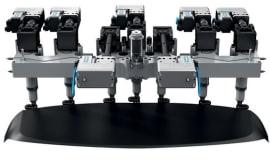 Die Aichacher Kunststofftage – Deckerform und HRSflow laden zum Branchentreff