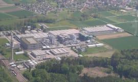 BASF zwiększy produkcję przeciwutleniacza Irganox 1010