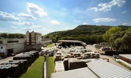 Borealis vor Übernahme des österreichischen Kunststoffrecyclers Ecoplast Kunststoffrecycling GmbH