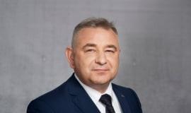 Prezes Zakładów Azotowych Puławy odwołany