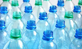 PepsiCo joins NaturALL Bottle Alliance