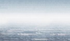 Jak przygotować firmę do cyfrowej transformacji