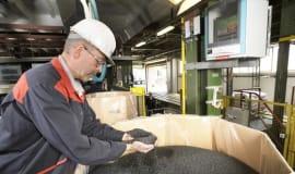 Lanxess wybuduje nowy zakład produkcji tworzyw sztucznych