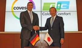 Covestro: Globales TPU-Geschäft weiter auf Wachstumskurs