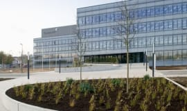 Clariant reduces its stake in Stahl