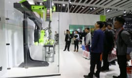 Chinaplas 2019 outlining a bright future for the packaging industry