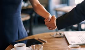 Spotkania dla przedsiębiorców chcących pozyskać fundusze UE