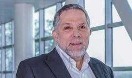 Fausto Bejarano nowym prezesem TEPPFA.