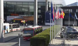 Polskie firmy już potwierdzają udział w targach FachPack 2019