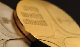 IX edycja konkursu Złoty Medal Chemii