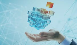 Safic-Alcan Polska achieves ISO 9001-2015