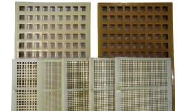 Technologia Lanxess Adiprene LF umożliwia wtryskiwanie odlewanych elastomerów PU