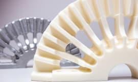 Szybciej i taniej - druk 3D w zakładzie produkcyjnym