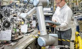 Encon-Koester zmienia nazwę na ProCobot
