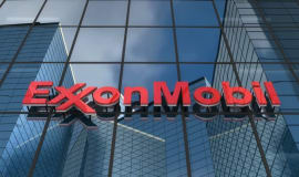 ExxonMobil begins production on Beaumont high-performance polyethylene line