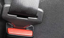 Конструкционный пластик улучшит качество воздуха в салоне авто