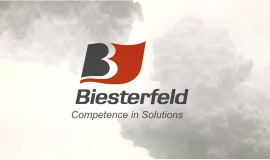 Biesterfeld grows its polyurethane team