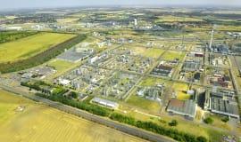 Domo Chemicals übernimmt das europäische PA-Geschäft von Solvay