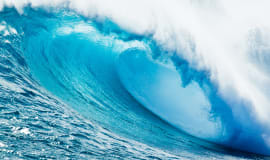 Koncentrat Blue Edge 226 podnosi walory estetyczne opakowań z rPE