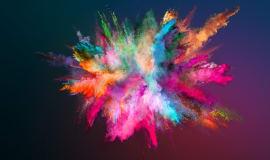 DIC przejmie globalny dział pigmentów BASF