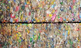 European recycled plastics market set for growth