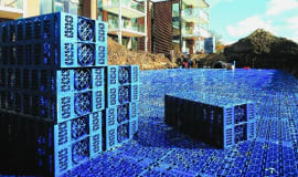 New EN standard for stormwater boxes