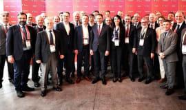 Podpisanie deklaracji w ramach Circular Plastics Alliance