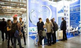 Fastener Poland - miejsce spotkań dla branży elementów złącznych