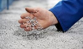 BASF zwiększa moce produkcyjne dla tworzywa Neopor
