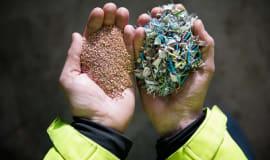 Stena Recycling po raz trzeci nagrodzi ''Lidera Gospodarki Obiegu Zamkniętego''