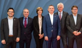 EuPC, PlasticsEurope and PRE against the Italian plastic tax