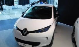 Polsce daleko do europejskich liderów elektromobilności