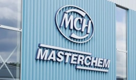 Masterchem stanie się częścią Logoplaste Group