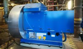 Obiecujące wyniki technologii Ciech - zatężania CO2 w procesie produkcji sody