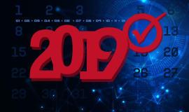 Plastech - podsumowanie roku 2019
