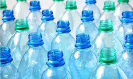 Analiza cyklu życia butelek PET i materiałów alternatywnych