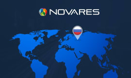 Novares to start manufacturing in Russia