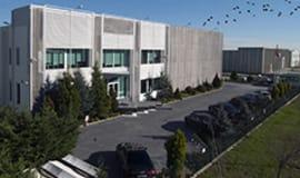 Safic-Alcan będzie nadal sprzedawał tworzywa Eurotec w Polsce