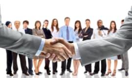 Dynamiczny rozwój Grupy Lerg