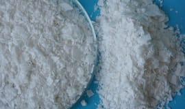 """Komisja środowiska PE mówi """"nie"""" dla ołowiu w produktach z recyklatu PCV"""