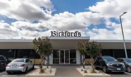 Bickford's wdraża technologie sterylizacji preform na sucho opracowanej przez firmę Sidel