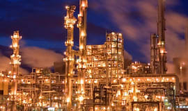 Stable credit outlook for European chemicals sector