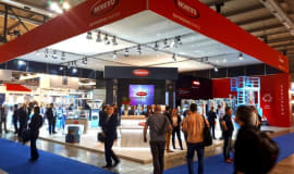 Three exhibitions scheduled in March for Moretto