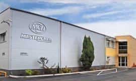 Masterchem wszedł w skład grupy Logoplaste
