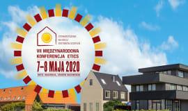 Branża ociepleń na rzecz neutralności klimatycznej - VII Konferencja ETICS