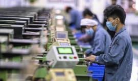 Koronawirus wpływa na gospodarkę, ale firmy nie są bezbronne
