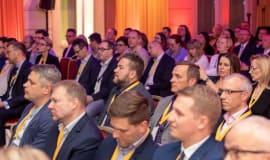 Zmiana terminu konferencji ETICS
