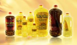 Sidel pomaga wyznaczać nowe standardy pakowania w Indiach