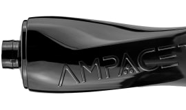 Ampacet with COTREP certification for PP and HDPE NIR-sortable REC-NIR-BLACK